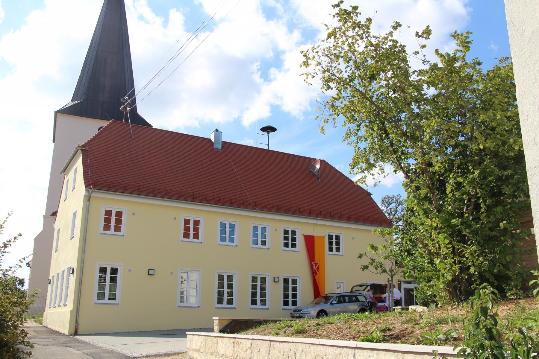 201809AlteSchuleSchm-01