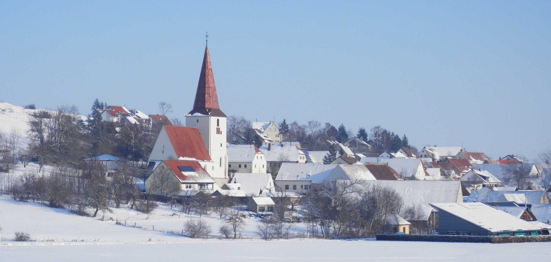 201212Schmaehingen01