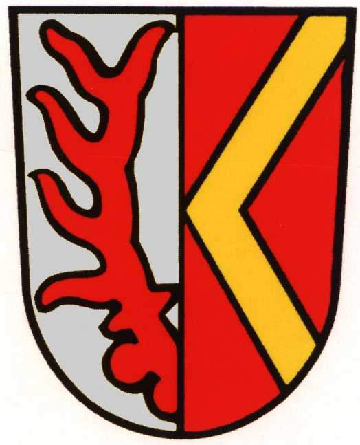 Wappen-Schmähingen